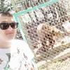 Алексей, 27, г.Магнитогорск