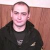 Алексей Булгаков, 30, г.Минеральные Воды