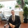 Ivan, 23, г.Киев