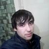 baxa, 24, г.Узловая