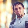 Евгений, 29, г.Иваново