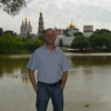 Михаил, 47, г.Москва