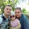Алексей, 32, г.Серпухов