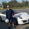 Сергей, 17, г.Орел