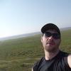 Владимир, 31, г.Улан-Удэ