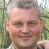 Николай, 39, г.Бахмач