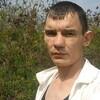 Эдуард, 40, г.Известковый
