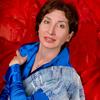 alena, 42, г.Запорожье