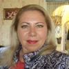 наталья, 47, г.Усть-Кулом