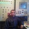 АЛЕКСАНДР, 36, г.Идринское