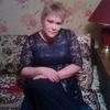 Екатерина, 38, г.Тулун
