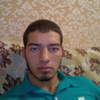 хасан, 23, г.Ростов-на-Дону