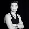 Дмитрий, 20, г.Калуга