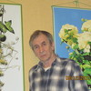 Vladimir Khatmulin, 69, г.Уфа