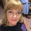Ирина, 40, г.Северск