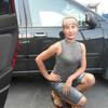 Ирина, 45, г.Североморск