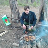 Тагир, 40, г.Ленск