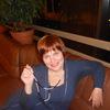 Светлана, 46, г.Белоозерск