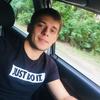 Антон, 24, г.Балаково