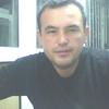 alibek, 48, г.Балыкчи