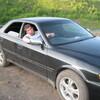 Михаил, 32, г.Шахтерск
