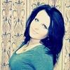 Анастасия, 23, г.Унеча