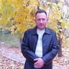 Андрей, 48, г.Волгоград