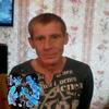 Александр, 46, г.Быков