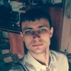 Кирилл, 26, г.Иваново