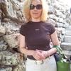 Маша, 41, г.Железноводск(Ставропольский)