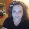 Вероника, 41, г.Тель-Авив-Яффа