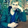 Макс, 24, г.Енакиево