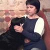 Анжела, 40, г.Лозовая
