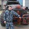 александр крохмалев, 36, г.Тула