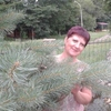 Марина, 52, г.Комсомольск-на-Амуре