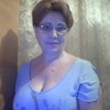 Мария, 57, г.Киевская