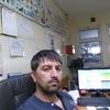 Булат, 36, г.Мегион