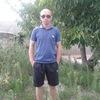 Yury, 35, г.Мерефа