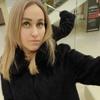 Женечка, 28, г.Новосибирск