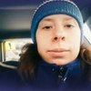 Алена, 22, г.Стерлитамак