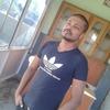 Ghanshyam, 28, г.Катманду