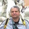 Dimitar, 57, г.Борово
