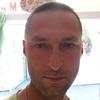 sergey, 42, г.Одесса