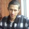 Андрей, 36, г.Ахтубинск