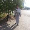 Вера, 63, г.Шымкент (Чимкент)