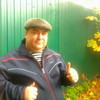 Алексей, 38, г.Борисоглебск