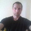 Дмитрий, 33, г.Мичуринск