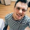 Виталя Кисляк, 23, г.Ханты-Мансийск