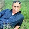 Анатолий, 44, г.Николаевск