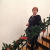 Ирина, 50, г.Милан